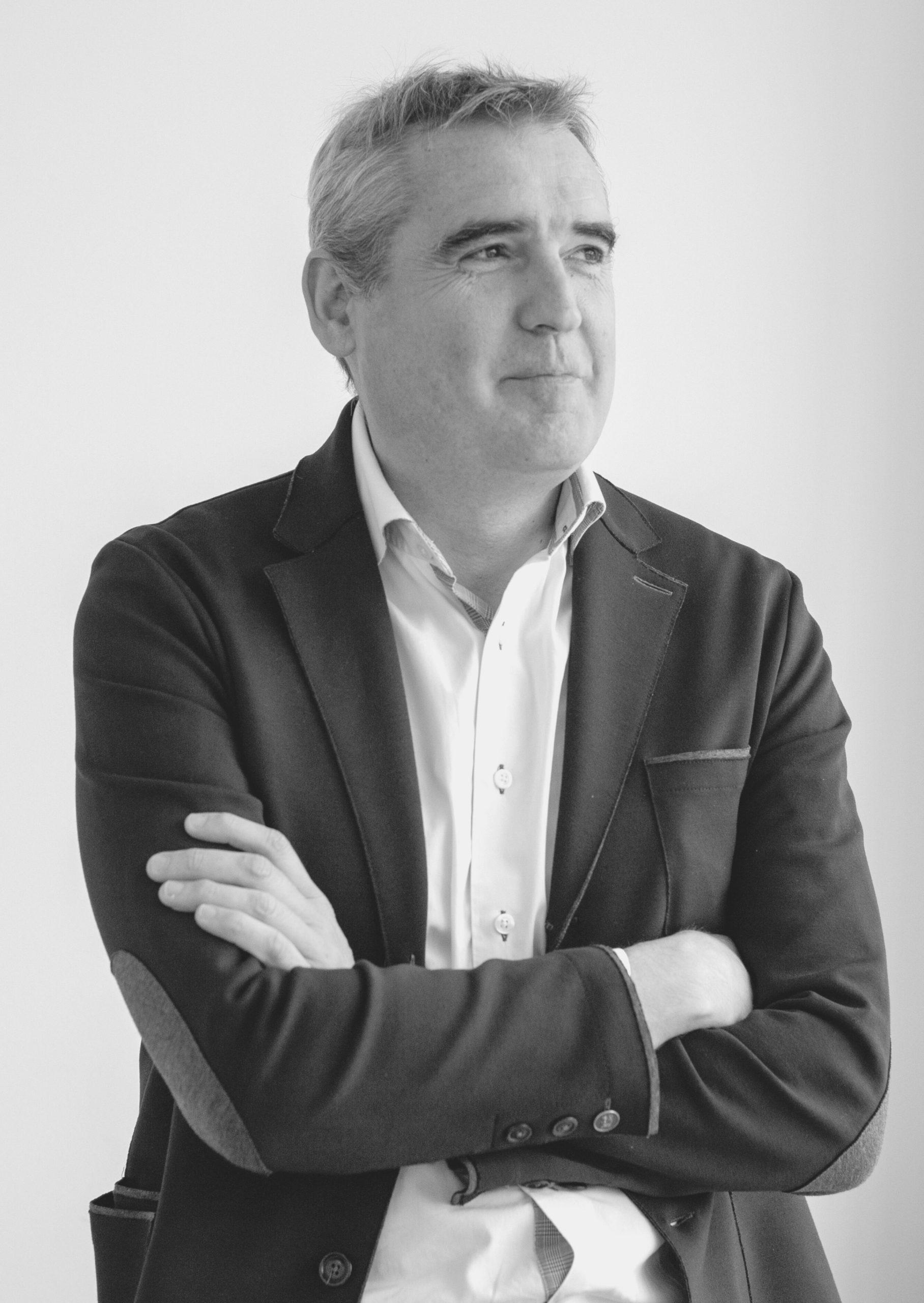 Alberto Améscoa